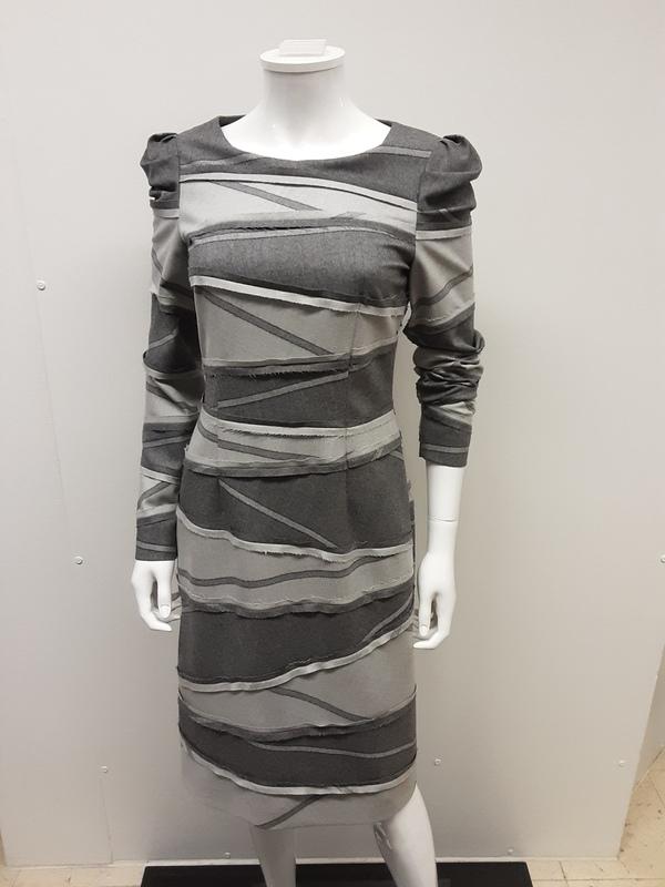 kleed Rena Lange