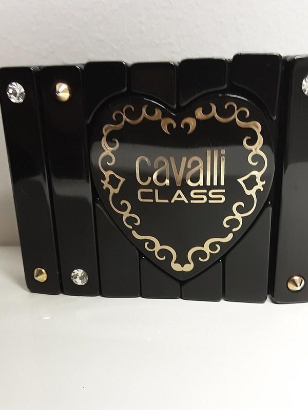 Armband Cavalli class